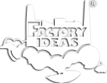 The Factory Ideas
